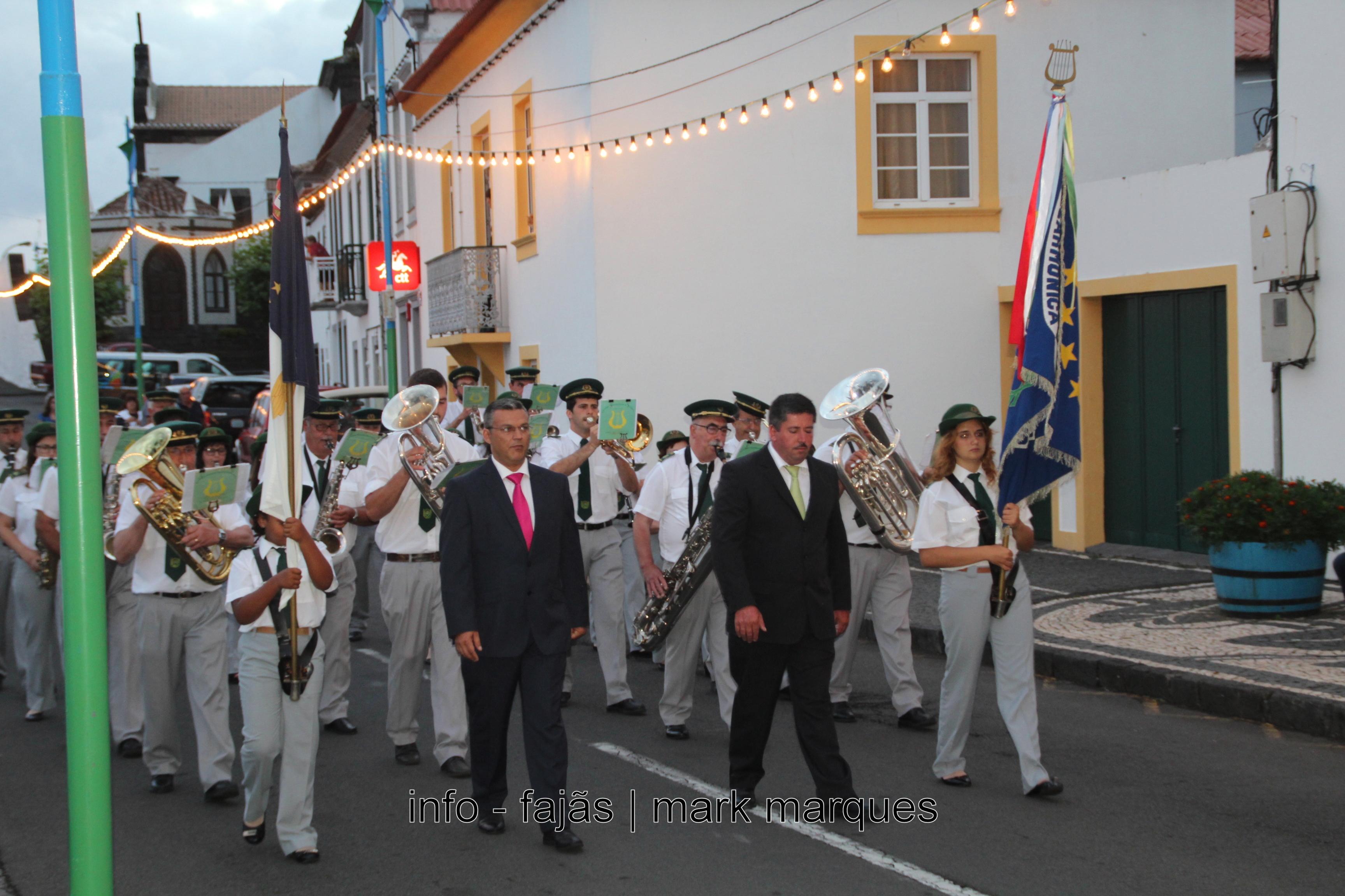 2º Dia do Festival de Julho – Calheta – Ilha de São Jorge (15.07.2016) (reportagem fotográfica)
