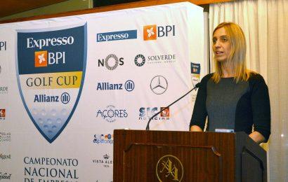 Governo Regional continua a apostar na qualificação do destino Açores, assegura Marta Guerreiro