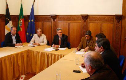 Proposta de reestruturação do setor das pescas será apresentada em 2017, afirma Gui Menezes