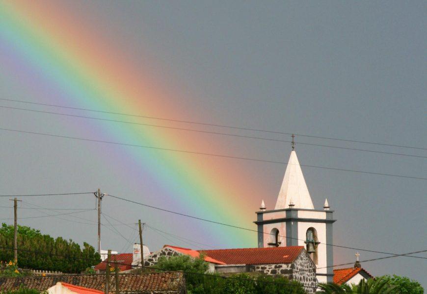 Previsão de agravamento do estado do tempo em todo o arquipélago, alerta Proteção Civil