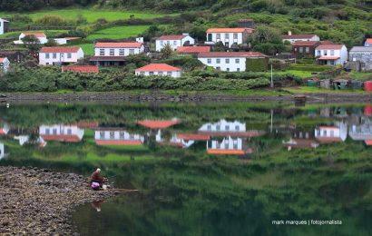 DIA MUNDIAL DA TERRA (Foto do Paraíso) – Ilha de São Jorge