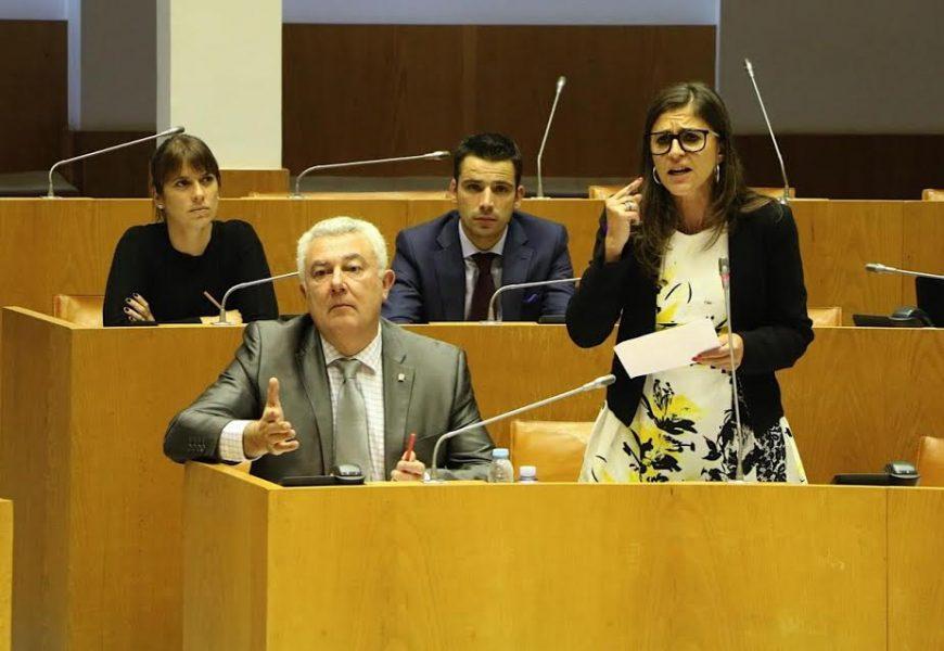 CDS denuncia: Governo promete novos barcos, mas nunca pediu autorização de financiamento a Bruxelas