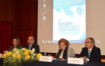 Governo dos Açores vai criar programa de apoio às famílias dos utentes com problemas de dependências