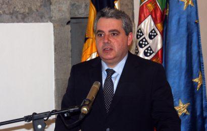 Salário mínimo aumenta nos Açores para 584,85 euros