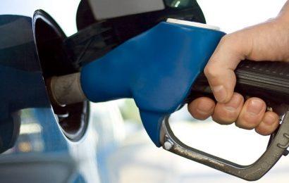 Preço de venda dos combustíveis aumenta nos Açores a partir das 00.00 horas de segunda-feira (dia 6)