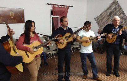 """BAILANDO A """"CHAMARRITA"""" EM SANTO AMARO – ILHA DE SÃO JORGE. (c/ vídeo)"""