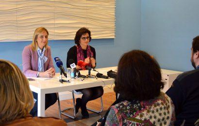 """Programa """"Meus Açores, Meus Amores"""" contribui para dinamizar economia regional na época baixa, afirma Marta Guerreiro"""