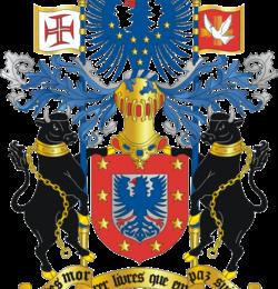 Esclarecimento do Governo dos Açores