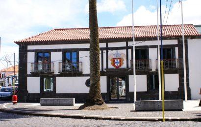 Camara Municipal da Madalena – Ilha do Pico, alarga horário de atendimento ao público.