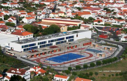 Maioria das escolas dos Açores já tem planos de segurança e proteção