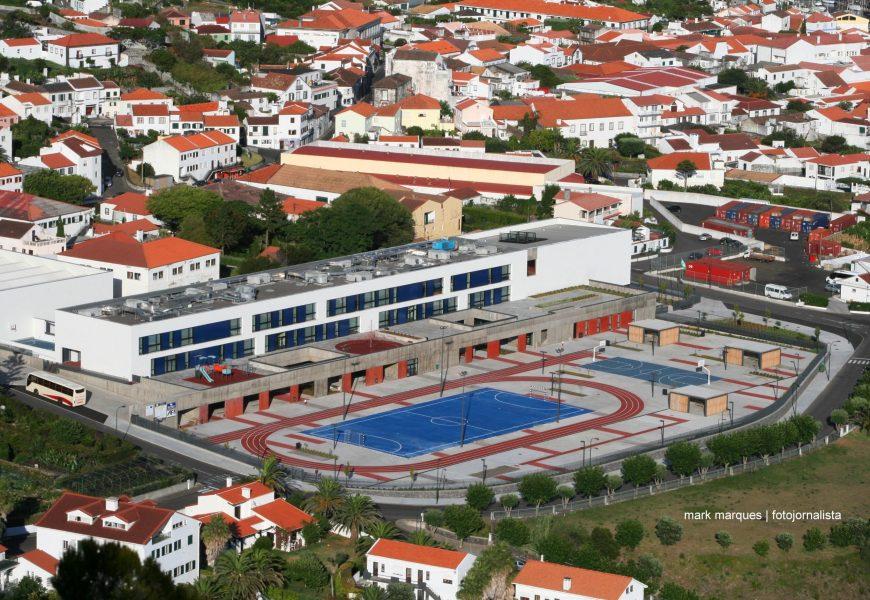 Ano letivo 2017/2018 decorre entre 13 de setembro de 2017 e 22 de junho de 2018 nos Açores