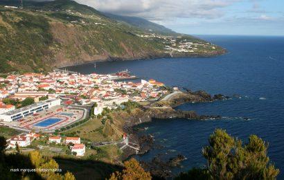 Deputada Catarina Cabeceiras preocupada com os Serviços de Saúde na Ilha de São Jorge