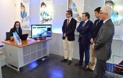 """Governo dos Açores prossegue """"integração dos transportes aéreos e marítimos"""", como previsto no Plano Integrado de Transportes, afirma Vítor Fraga"""