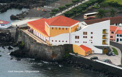 Governo dos Açores abre candidaturas para apoios a atividades culturais