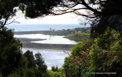 O CHEIRO E O SOM DA ILHA (Ilha de São Jorge – Açores)