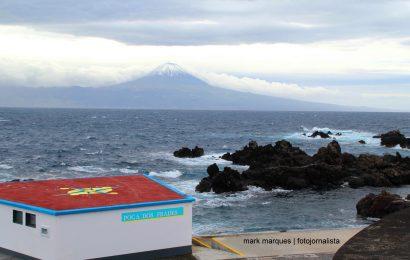 Açores com 70 águas balneares identificadas em 2017, mais seis do que no ano passado – Ilha de São Jorge terá três.