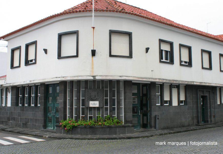 GNR – Atividade operacional semanal (Açores) 15 A 21 Janeiro