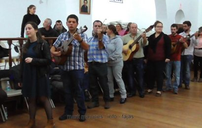 """""""BAILE DE RODA"""" – SOCIEDADE UNIÃO ROSALENSE PROMOVE BAILES REGIONAIS – ILHA DE SÃO JORGE (c/ vídeo)"""