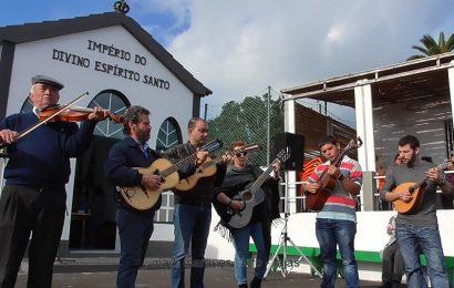 """""""CANTIGAS SOLTAS"""" NA MODA DO FADO CORRIDO – ROSAIS – ILHA DE SÃO JORGE (c/ vídeo)"""