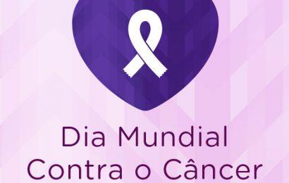 Licenciamento do centro de radioterapia na Ilha Terceira deve estar concluído dentro de um mês, anuncia Rui Luís