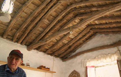 """Museu do Pico apresenta documentário """"Atafonas"""" – Ilha do Pico"""