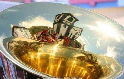 FESTAS DE SÃO JORGE – PROGRAMA (detalhado) 23 a 25 de Abril – Ilha de São Jorge.