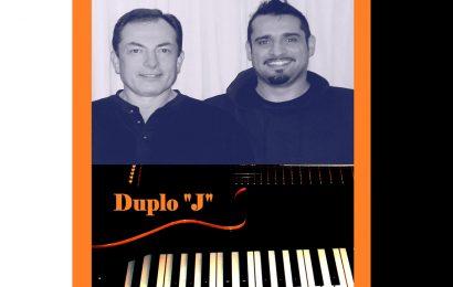 Museu do Pico promove concerto pelo grupo Duplo J – Ilha do Pico (dia 7 de Abril)