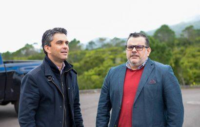 """Deputados da Ilha do Pico, Marco Costa e Jorge Jorge questionam governo sobre:""""Operação Azores Airlines Verão IATA 2017 – Rota Pico – Lisboa"""""""