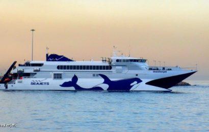 Operação sazonal da empresa Atlânticoline começa a 18 de maio