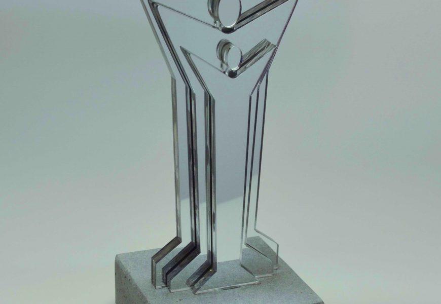 XVI Gala do Desporto Açoriano com duas novas categorias – (9 de Junho na Ilha de São Jorge)
