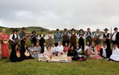 Açores distinguem 30 personalidades e instituições no Dia da Região – Grupo Etnográfico da Beira (Velas da Ilha de São Jorge) será agraciado com Insígnia Autonómica de Mérito Cívico