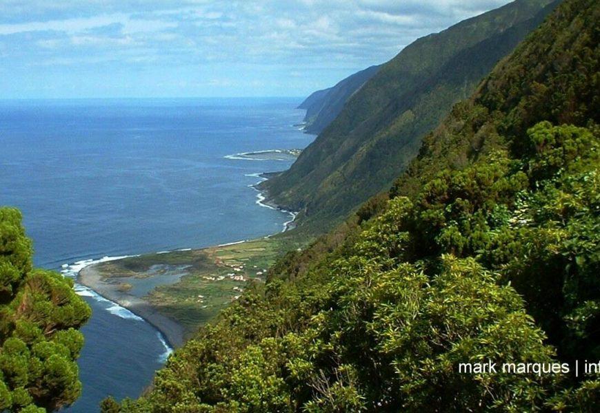 Programa da visita estatutária do Governo Regional à Ilha de São Jorge – (9 a 11 Outubro)