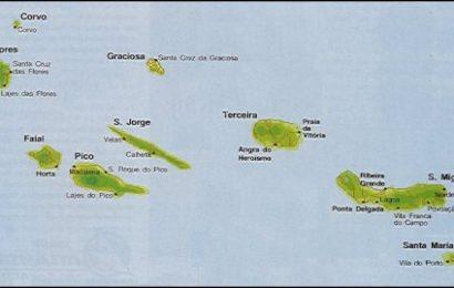 ANTENA 1 – AÇORES – Serviço público a todas as Ilhas, ou só a algumas? (Opinião – Mark Marques)
