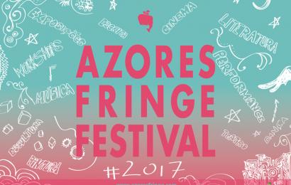 MiratecArts lança programa do festival de artes Azores Fringe (26 de maio e 30 de junho)