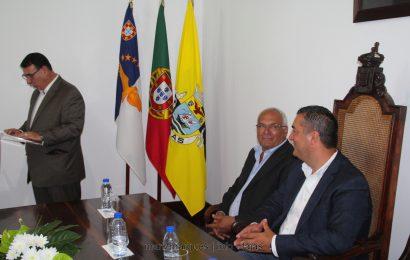 LANÇAMENTO DE LIVRO – 30ª SEMANA CULTURAL – Velas – Ilha de São Jorge (c/ reportagem fotográfica)