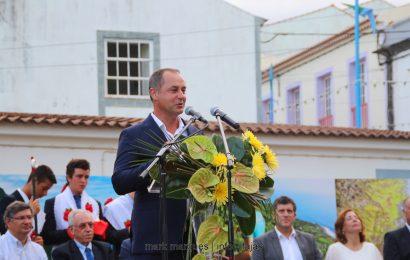 ABERTURA OFICIAL DO FESTIVAL DE JULHO 2017 / LANÇAMENTO DE LIVRO – Ilha de São Jorge (c/ reportagem fotográfica)