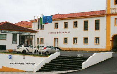 Deputada Catarina Cabeceiras pretende saber dados: Deslocação de médicos especialistas e listas de espera – Ilha de São Jorge