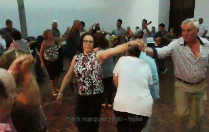 """""""CHAMARRITA"""" – FESTA DA SAUDADE – BEIRA – Ilha de São Jorge (c/ vídeo)"""