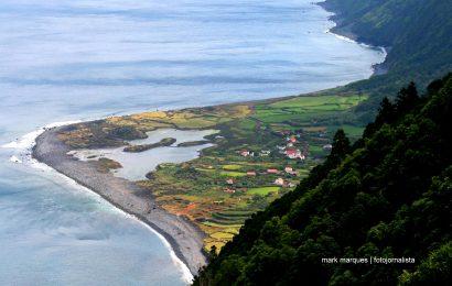 """Governo dos Açores congratula-se com a representação da Fajã dos Cubres no concurso """"7 Maravilhas de Portugal – Aldeias"""""""