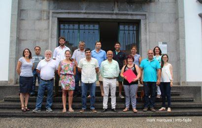 Empresário Vítor Fernandes lidera lista de independentes à Câmara Municipal da Calheta – Ilha de São Jorge