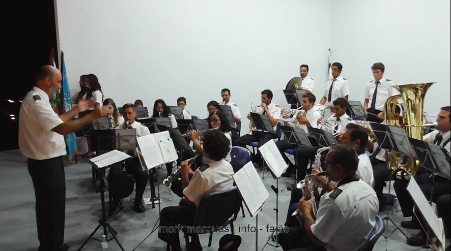 Concerto RN