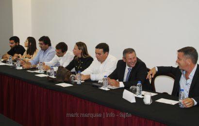 Deputada Municipal Sandra Campos (PS) considera que a vontade dos Velenses foi subjugada à vontade dos deputados municipais