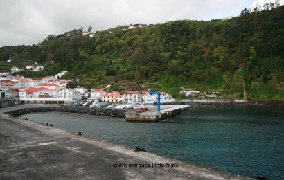 Empresários da Calheta de São Jorge insatisfeitos com os TMG (Transportes Marítimos Graciosenses)