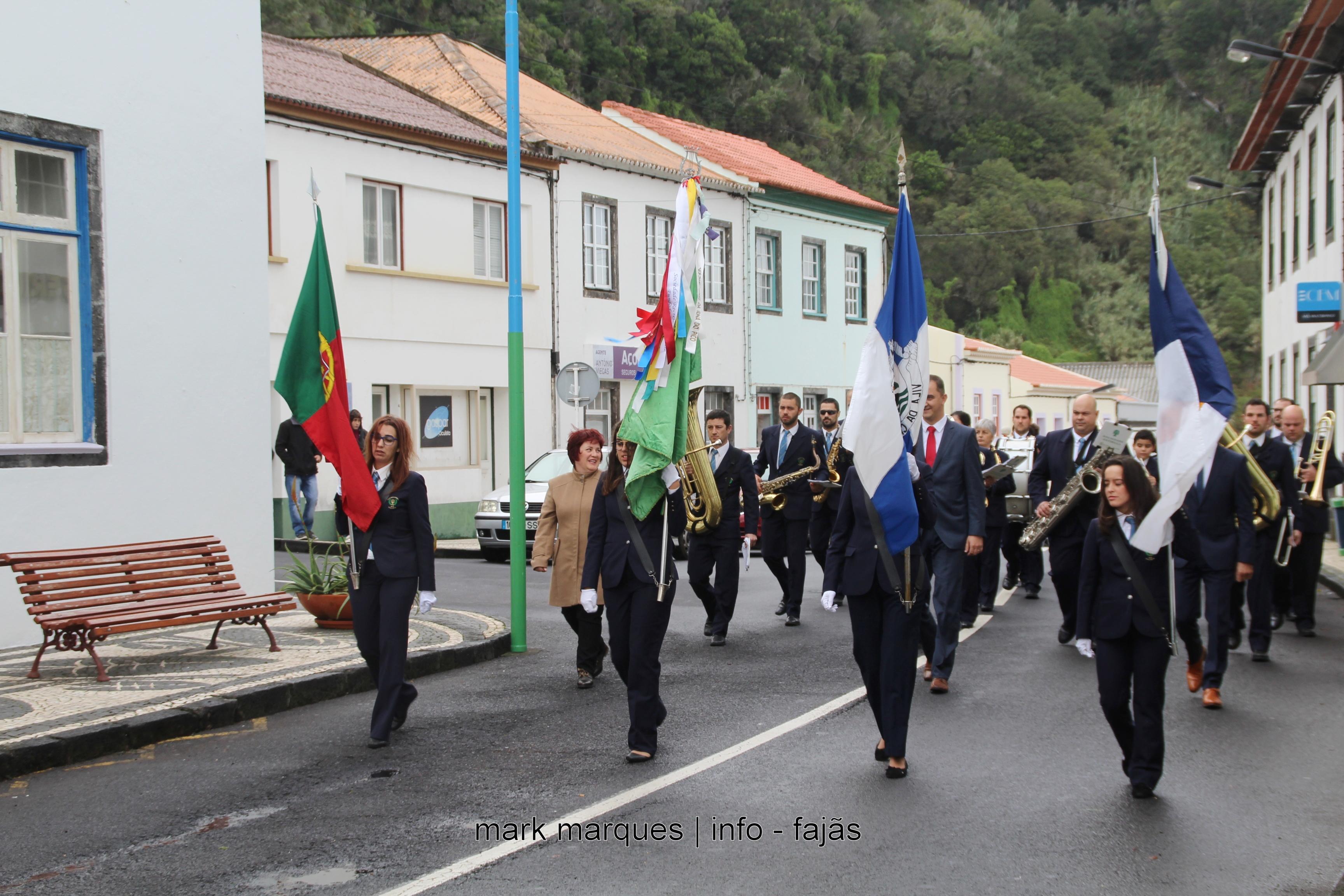Desfile E
