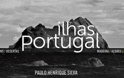 """Museu do Pico acolhe apresentação do livro e CD """"Ilhas de Portugal"""" – Ilha do Pico"""