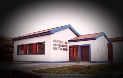 CENTRO DE ATIVIDADES DO TOLEDO PROMOVE BAILES REGIONAIS – Toledo / Santo Amaro – Ilha de São Jorge (Próximo dia 7 de Abril)