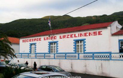 SOCIEDADE UNIÃO URZELINENSE COM NOVA DINÂMICA PROMOVE BAILE REGIONAL – Urzelina – Ilha de São Jorge (Próximo dia 10 de Março).