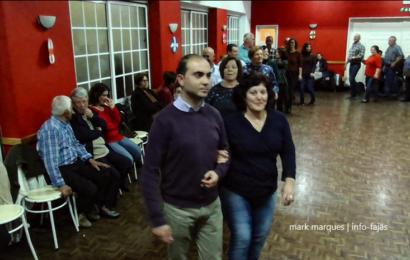 """""""CHAMARRITA"""" – NORTE PEQUENO – Ilha de São Jorge (c/ vídeo)"""
