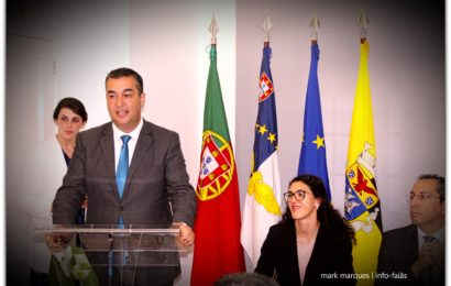 """Velas querem afirmar-se como a """"Capital do Queijo"""" nos Açores – Ilha de São Jorge"""