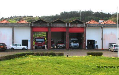 """""""Serviço de emergência de ambulâncias 24 horas/dia na Calheta e no Topo, (Ilha de São Jorge), podem estar em causa?"""" questiona o Deputado António Pedroso"""